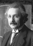 Albert_Einstein_v2