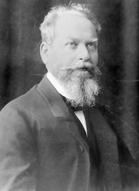 Edmund_Husserl_v2