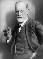 Sigmund_Freud_v2